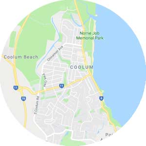 Coolum Bond Cleaners