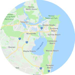 Noosa Bond Cleaners